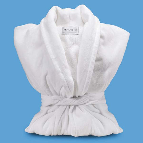 terry-velour-bath-robe1