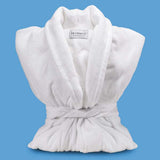 terry-velour-bath-robe