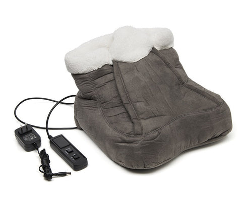 relaxus-foot-cozy-warmer-massager