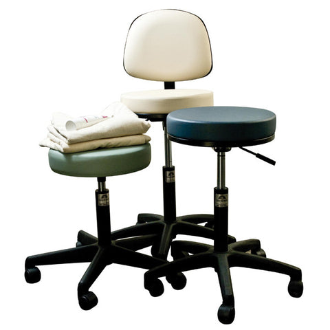 oakworks-adjustable-swivel-stool