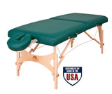 oakworks-aurora-portable-massage-table