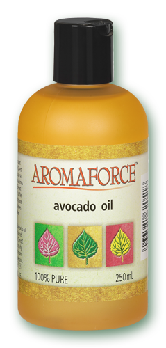 aromaforce-avocado-oil-250-ml