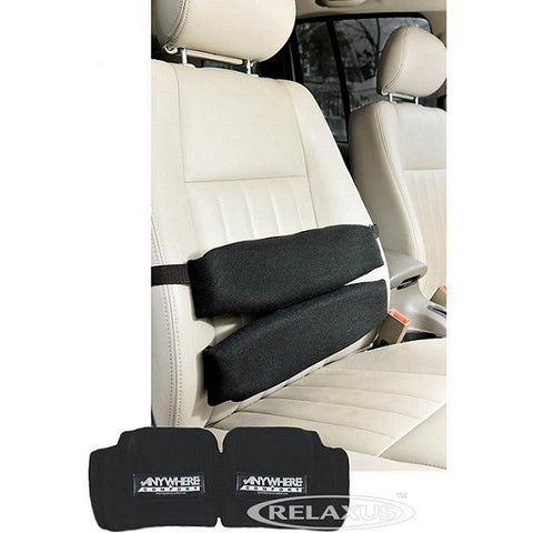 relaxus-lombar-support-back-cushion