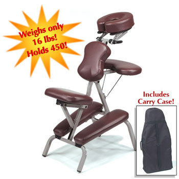 bedford-portable-massage-chair