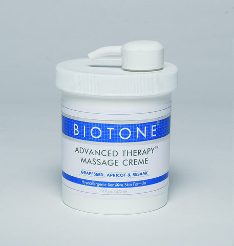 biotone-advanced-therapy-massage-cream-16oz