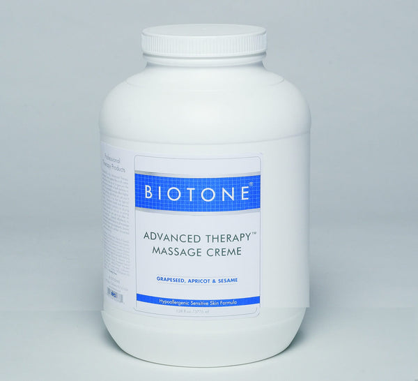 biotone-advanced-therapy-massage-cream-1-gallon