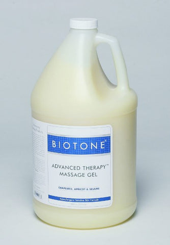 biotone-advanced-therapy-massage-gel-1-gallon