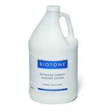 biotone-advanced-therapy-massage-lotion-1-gallon