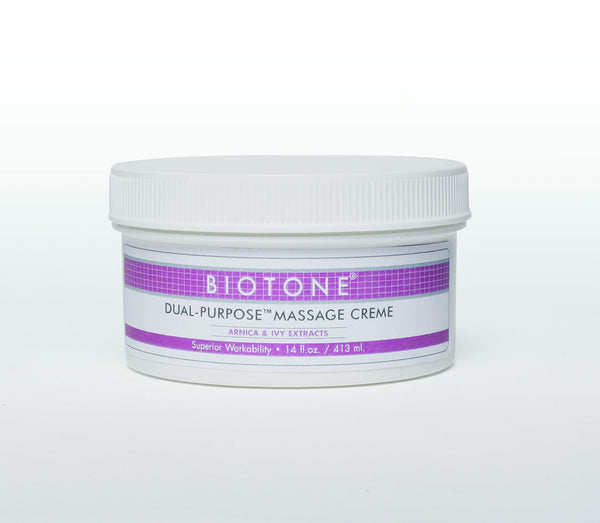 biotone-dual-purpose-massage-cream-14oz