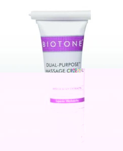 biotone-dual-purpose-massage-cream-7oz