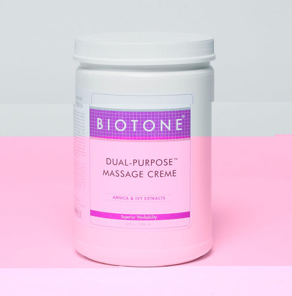 biotone-dual-purpose-massage-cream-68oz