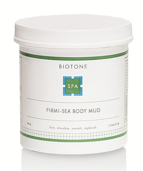 biotone-firmi-sea-body-mud