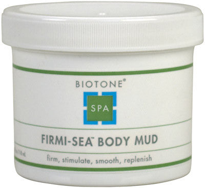 biotone-spa-firmi-sea-body-mud