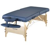coronado-massage-table