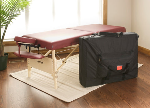coronado-massage-table-30-and-bonus-carry-case