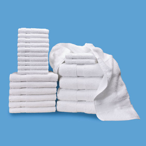 cotton-bath-towel-27x54