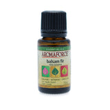 balsam-fir-aromaforce-essential-oil-canada-15ml