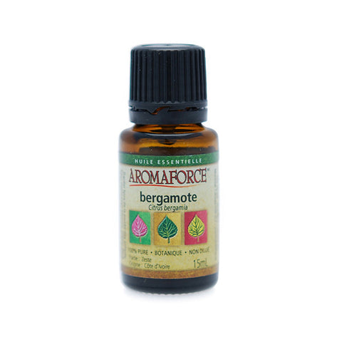 bergamot-essential-oils-aromaforce-15ml