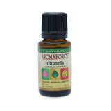 citronella-essential-oil-aromaforce-15ml