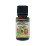 pure-eucalyptus-essential-oil-aromaforce-15ml