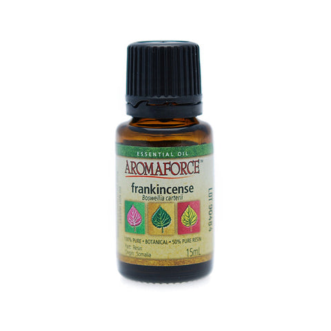 pure-frankincense-essential-oil-aromaforce-15ml