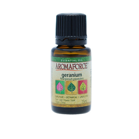 geranium-essential-oil-aromaforce-15ml