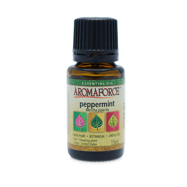 pure-peppermint-essential-oil-aromaforce-15ml