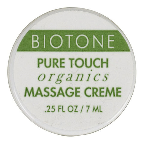 biotone-pure-touch-massage-creme-1-oz