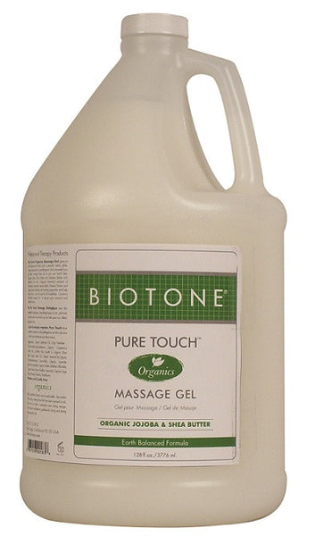 biotone-pure-touch-massage-gel-1-gal