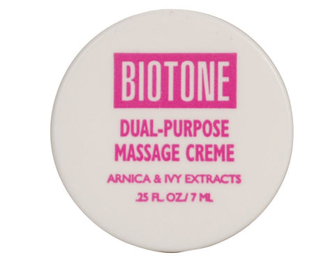 biotone-dual-purpose-massage-cream-1-gallon