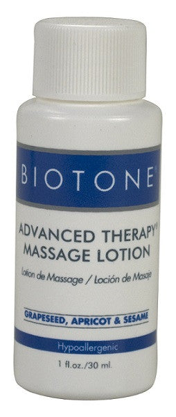 biotone-advanced-therapy-massage-lotion-8oz