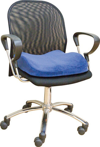 relaxus-orthopedic-seat-7-back-cushion