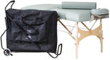 nova-student-pakcage-oakworks-portable-massage-table