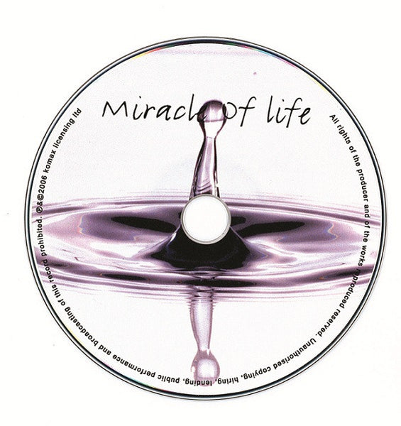 cd-miracle-of-life