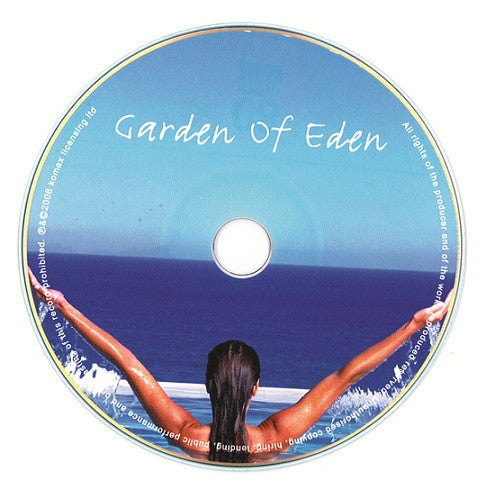 cd-garden-of-eden