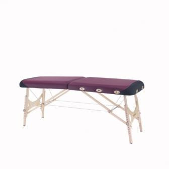 nomad-kine-sport-massage-table