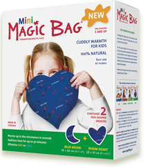 magic-bag-mini-magic-bag