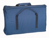 massage-table-carrying-case