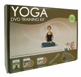 pilates-dvd-training-kit
