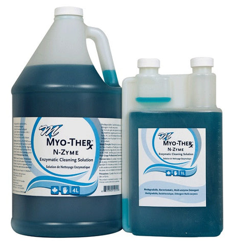 myo-ther-nzyme-laundry-additive