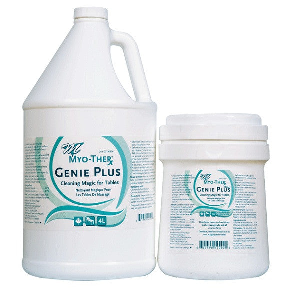 myo-ther-genie-plus-table-and-chair-cleaner-wipes