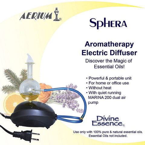 essential-oil-diffuser-atmosphere-pro-optima