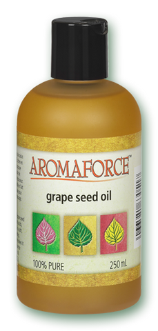 aromaforce-grape-seed-oil-250-ml