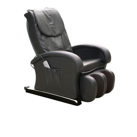 icomfort-robotic-massaging-chair