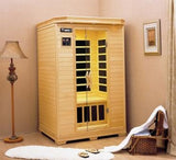 icomfort-two-person-infrared-sauna