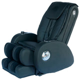 icomfort-ic1116-full-body-massage-chair