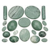 jade-stone-massage-set-20-stones 2