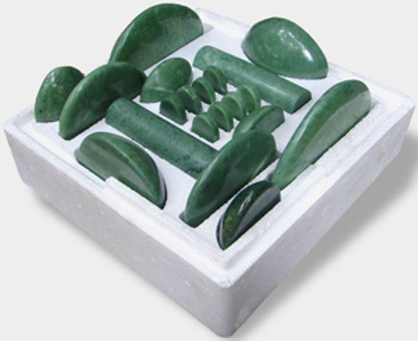 jade-stone-massage-set-20-stones