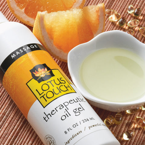 lotus-touch-therapeutic-oil-gel