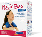 magic-bag-extended-hot-and-cold-pack